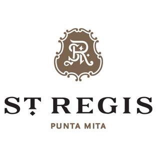 St. Regis