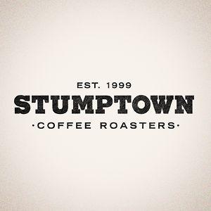 Stumptown Roasters