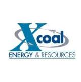 X Coal