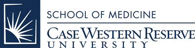 School of MEdicine - Case Western University