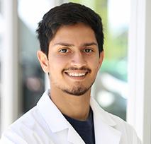 young-scientist-adi-upadhyay