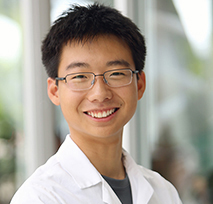 young-scientist-daniel-ma
