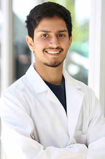 young-scientist-adi-upadhyay